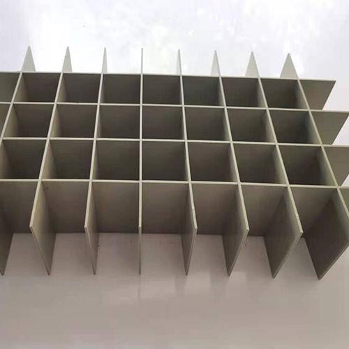 PP焊接槽