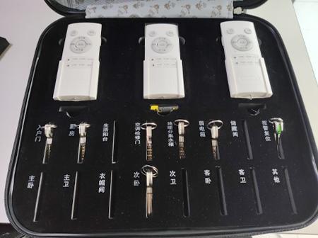 重庆EVA泡沫内衬 重庆工具箱内衬 红酒内衬定制加工