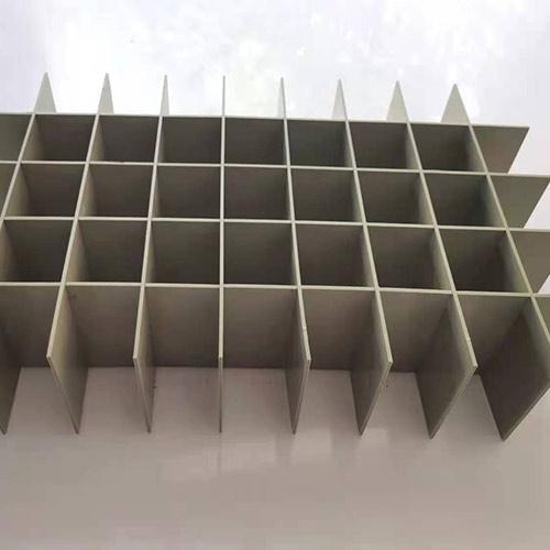 永川PP焊接槽