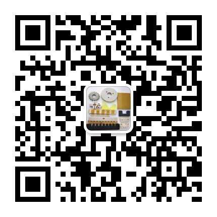 微信图片_20180824144810.jpg